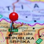 斯普斯卡共和國有其自己的非書面文件