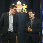 布達佩斯可能在年底前破產,副市長警告